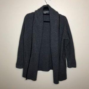 360 Sweater - Cashmere Blend Cardigan